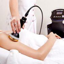 bella-canella-body-care-bella-body-liposuction