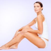 bella-canella-body-care-bella-body-myo-and-liposuction