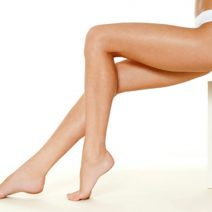 bella-canella-body-care-bella-slenger-legs
