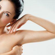 bella-canella-body-care-bioepilation-4