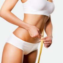 bella-canella-body-care-body-shaping-programs