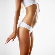 bella-canella-body-care-body-shaping-programs-1b