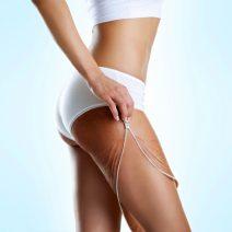 bella-canella-body-care-body-wrapping-1