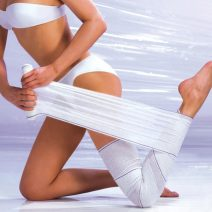 bella-canella-body-care-body-wrapping-2