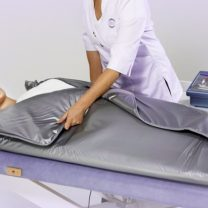 bella-canella-body-care-body-wrapping-body-wrap