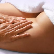 bella-canella-body-care-body-wrapping-massage