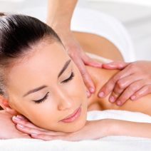 bella-canella-body-care-massages-for-body-1
