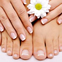 bella-canella-body-care-pedicure-and-paraffinotherapy-1