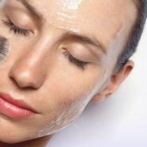 bella-canella-facial-care-bella-primaluce-peeling