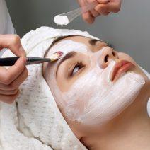 bella-canella-facial-care-custom-procedure-packs