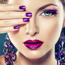 bella-canella-facial-care-decorative-cosmetology-1b