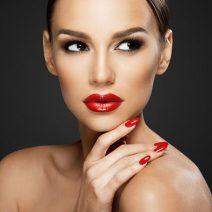 bella-canella-facial-care-decorative-cosmetology-1c