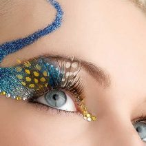 bella-canella-facial-care-decorative-cosmetology-2