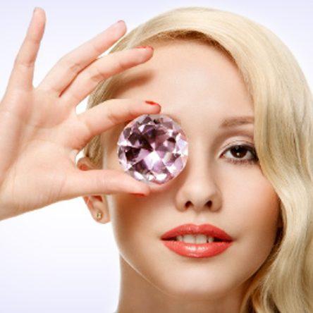 bella-canella-facial-care-diamond-peeling