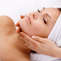 bella-canella-facial-care-face-massages-1