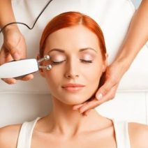 bella-canella-facial-care-single-treatments-3