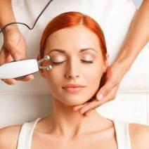 bella-canella-facial-care-single-treatments-3